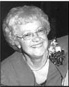 Carole A. Hartwig