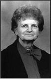 Bernice M. Feucht