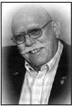 Kenneth John Stahl