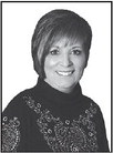 Brenda Bruyette Recognized Among Nation's  Top 1,000 Real Estate Agents And Teams By   REAL Trends