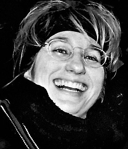 Caroline R. Kaiser