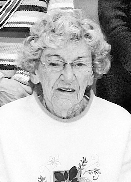 Mildred M. Theisen