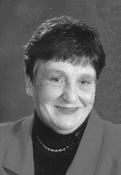 Donna M. Heimerl