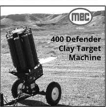 MEC Outdoors 400 Defender Is In Top Four Bracket  Of The Coolest Thing Made in Wisconsin Contest