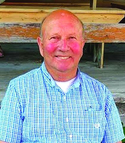 Leonard J. Laufenberg
