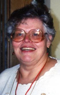 Christine A. Plaum