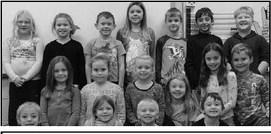 Mrs.Lloyd'sClass-Lomira Elementary
