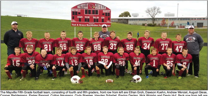 Lomira Outlasts Husticon,  Lions Advance In Playoffs  After Stunning Victory