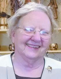 Dolores Elizabeth Watry-Tock