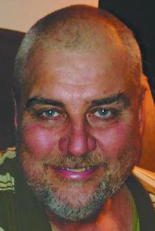 Brian Beltz