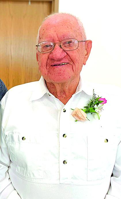 Albert A. Valle