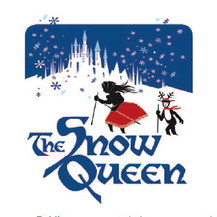 Missoula Childrens Theatre 'Snow Queen'   Auditions Set For January