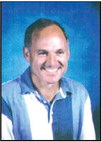 Five To Be Inducted To MHS Athletic Hall Of Fame
