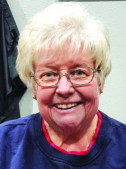Joyce C. Bartelt