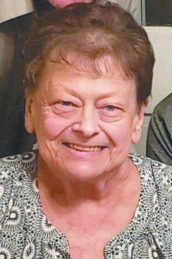 Sharon L. Heiser