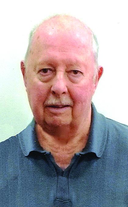 Donald L. Simon