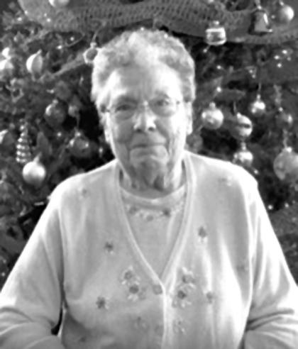 Marcia A. Milewski