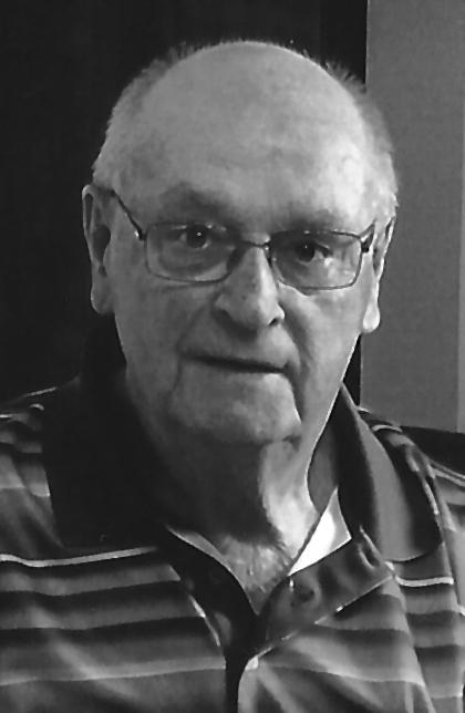 Phillip P. Sadowski