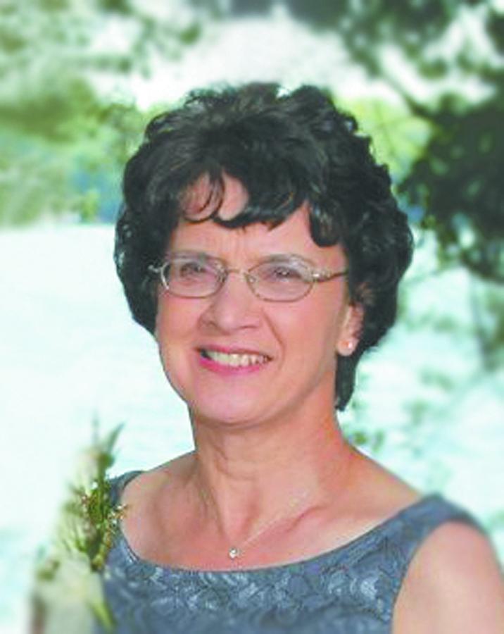 Janice L. Hartmann