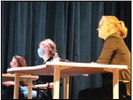 Mayville BOE Approves Reopening Plans