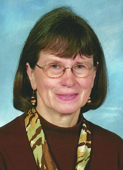 Darlene Funk