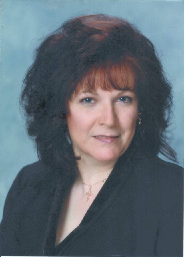 Cheryl K. Singer