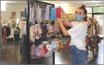 Sizzlin' Summer Shindig To  Showcase Mayville Downtown  Businesses On Friday