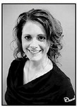 Drexel Celebrates CFO  Julie Korth As Notable  Women In Finance