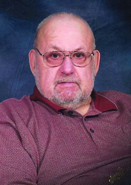 Russell Pluedeman