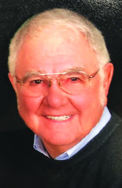 Joseph R. Putsch