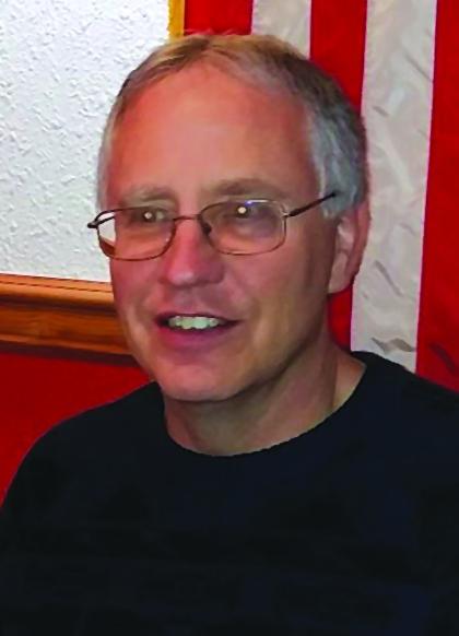 Warren H. Eilbes