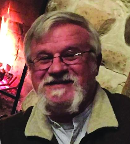 Doyle A. Bartsch