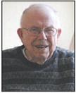 Remembering Norbert Dettmann