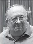 Ronald A. 'Roko'  Koepsell