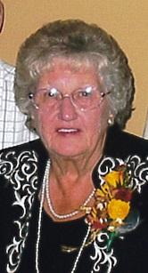 Mona F. Lichtenberg