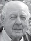 John P. Weyer