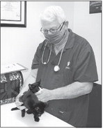 DR. ZOOK