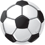 KEWASKUM YOUTH SOCCER RESULTS