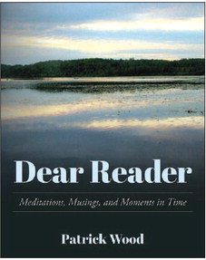 Wisconsin Publisher  Releases New Book
