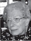 Ramona S. Hagen