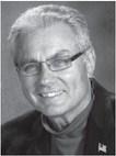 Glenn Franklin  Hildebrandt