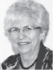Phyllis A. Gassner Nigh