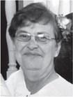 Christine M. Zehren