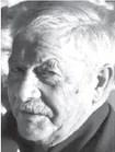 Curtis R. Mueller