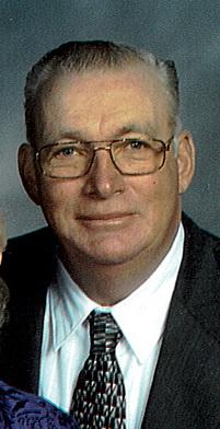 David Lee Strassman