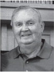David J. Herman