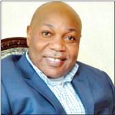 Trinity United Methodist  Church Welcomes New Pastor