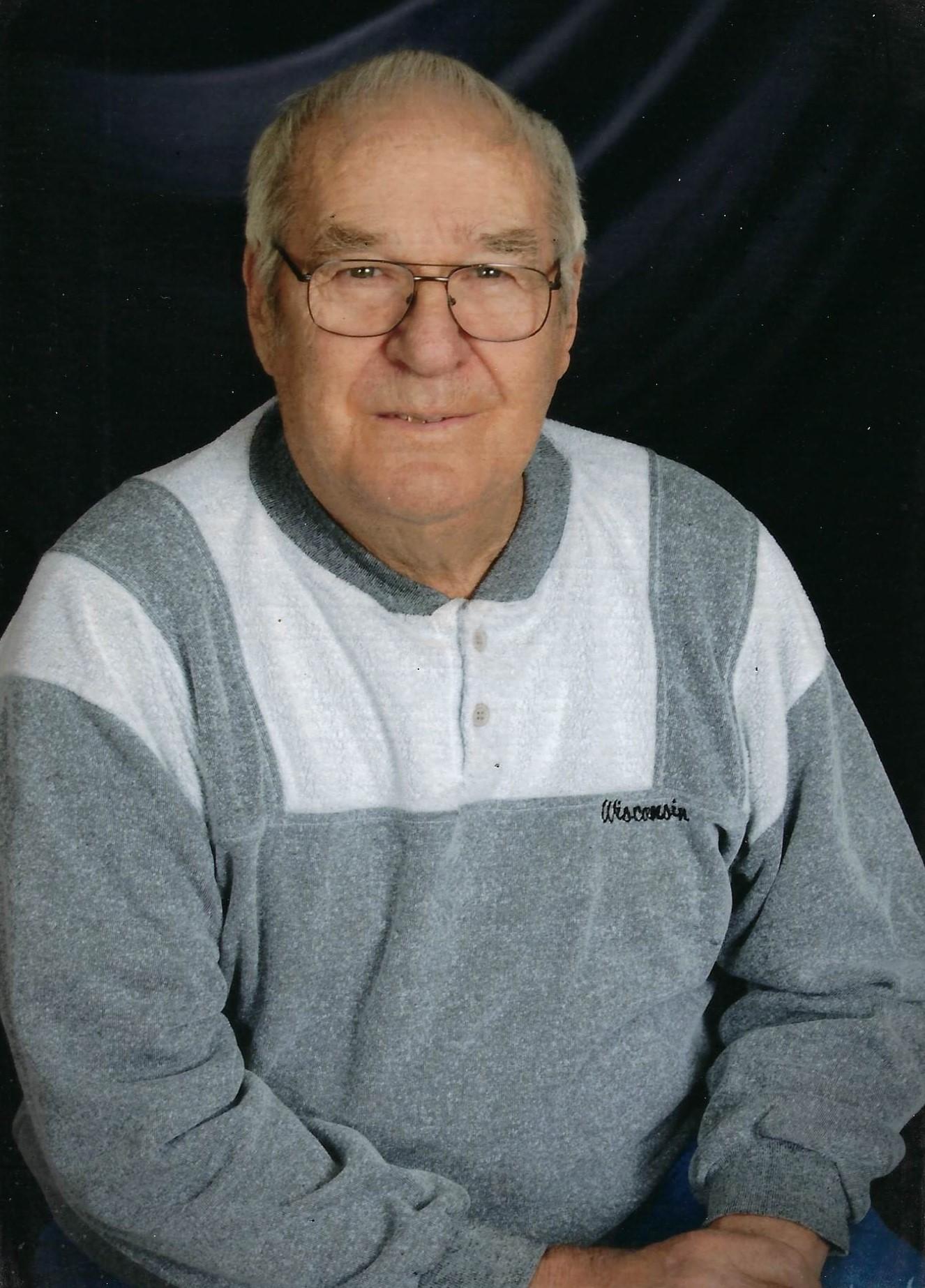 Gerald A. Weiss